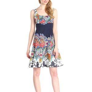 NWT Nine West Dress
